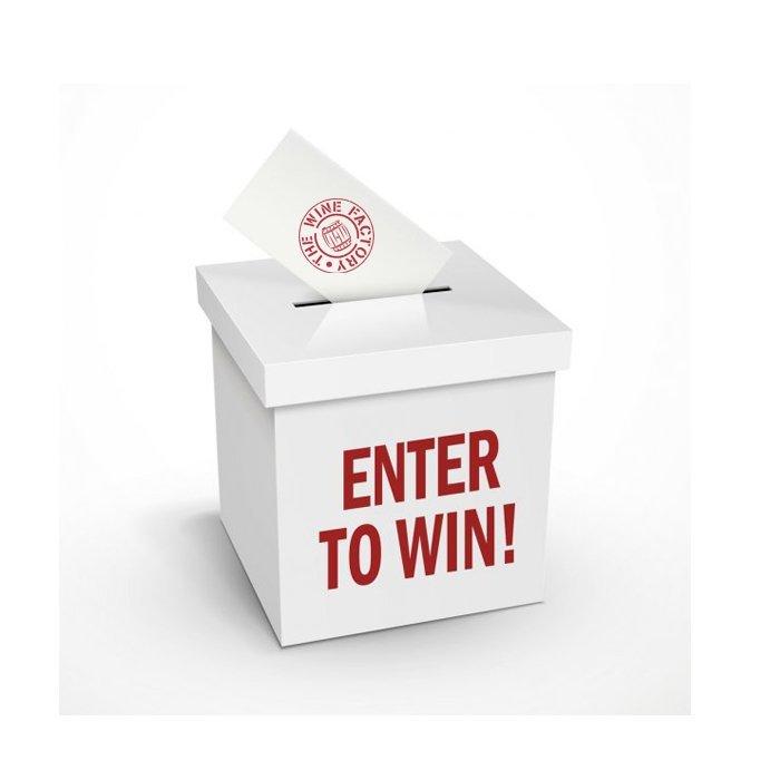 enter-to-win-twf.jpg