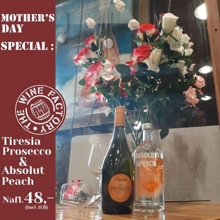 mothersday-final-1.jpg