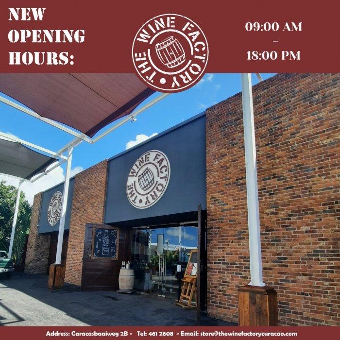 new-opening-hours.jpg