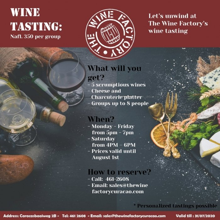 wine-tasting-new.jpg